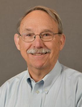 Jim Kaim