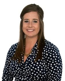 Kelsey Keating