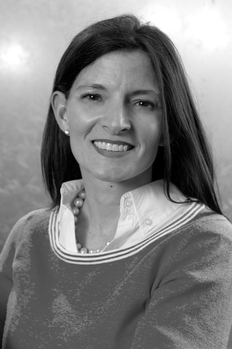 Christine Magliocco