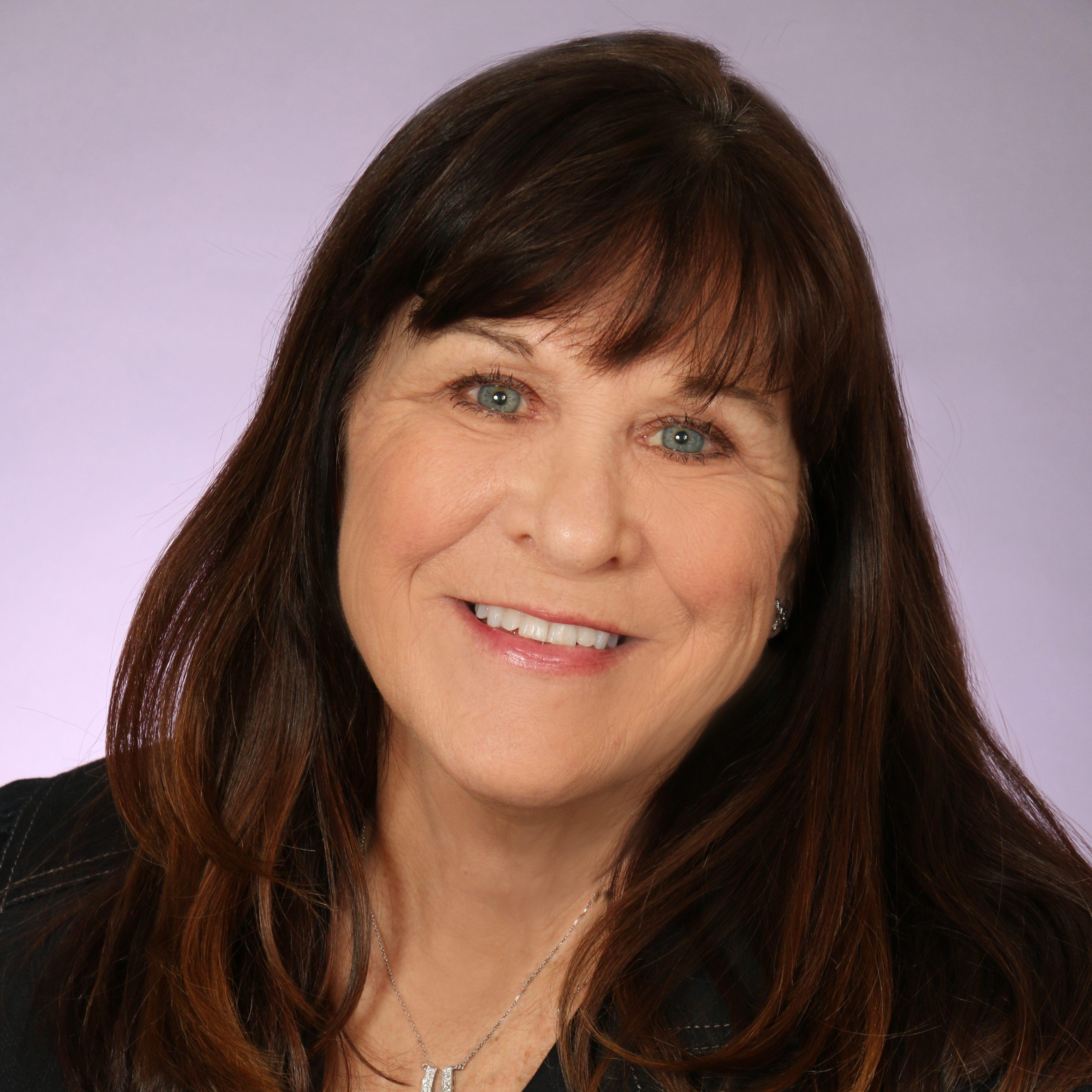Anne Oller
