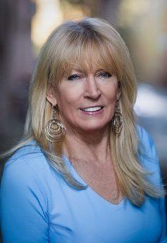 Cheryl Szczarba