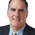 Dave Luzi, Litchfield CT Realtor