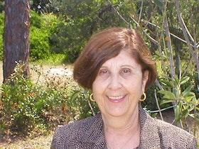 Mona Mosrie