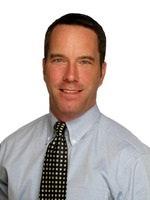 Brian Lacklen