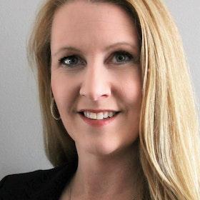 Colleen Morin