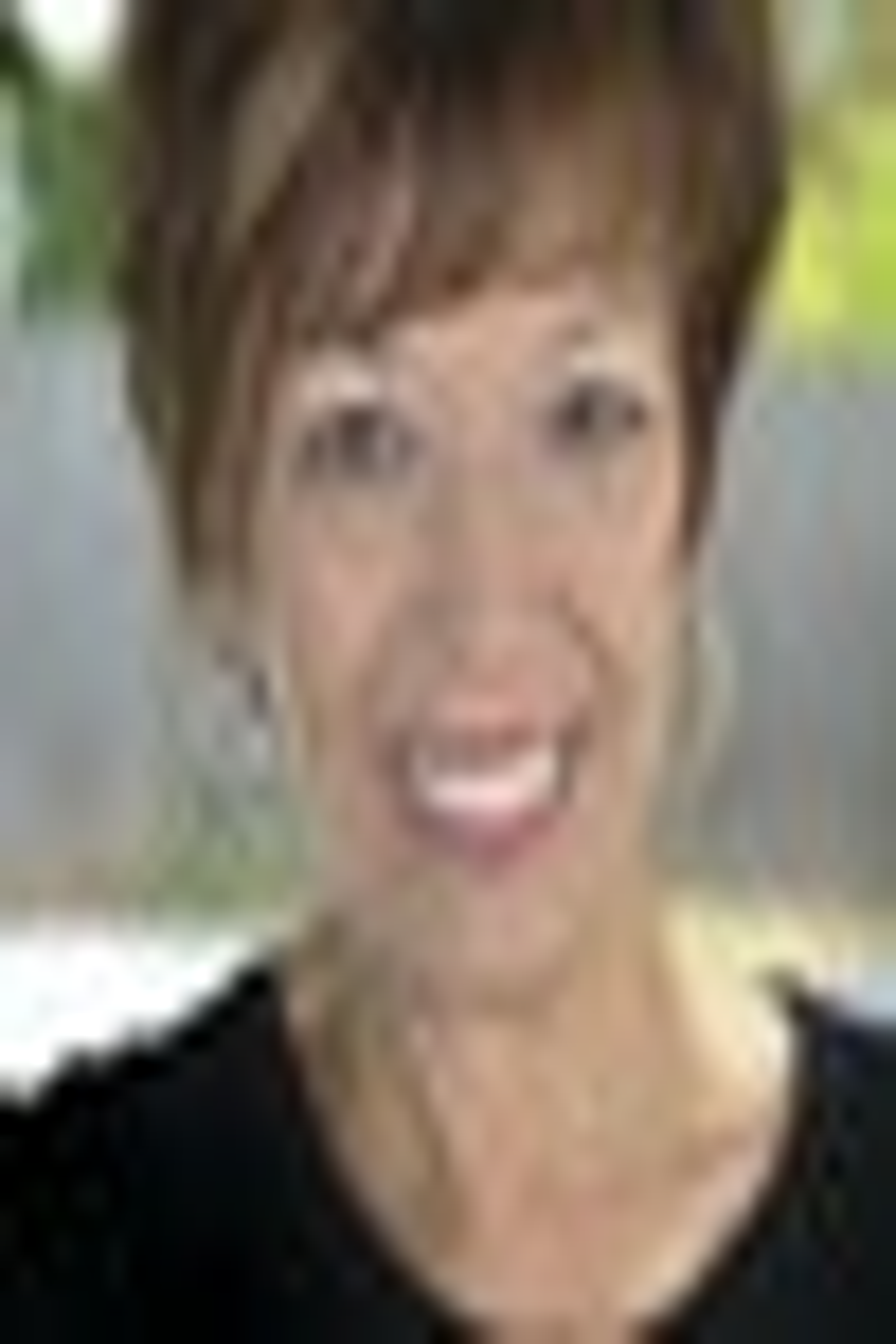 Brenda Albert