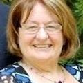 Lillian Holden