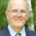 Leonard Holden