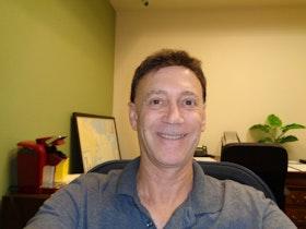 Peter Ashjian