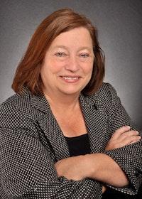 Bobbie Kaplan
