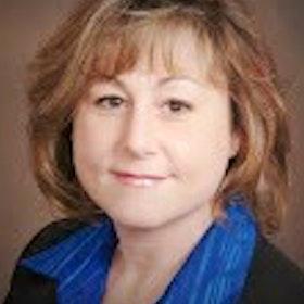 Bonnie Burleigh