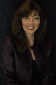 Sally Kisting