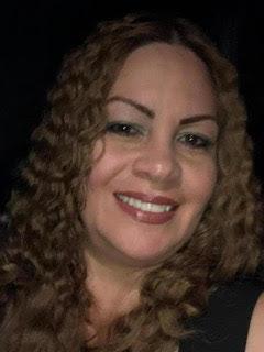 Brenda Feliciano Soto