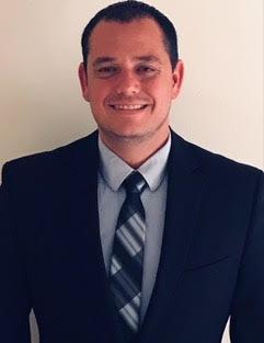 Robert McGrew, PA