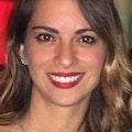 Marjorie Novak Osorio