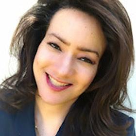 Lizette Razzari