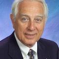 Charles Oldanie