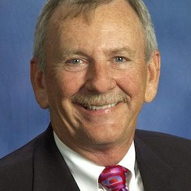 Glenn Stamm