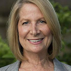 Donna Levine