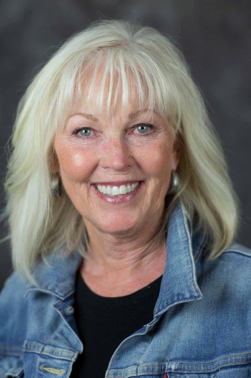 Pam Stucker