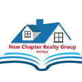 New Chapter Realty Group