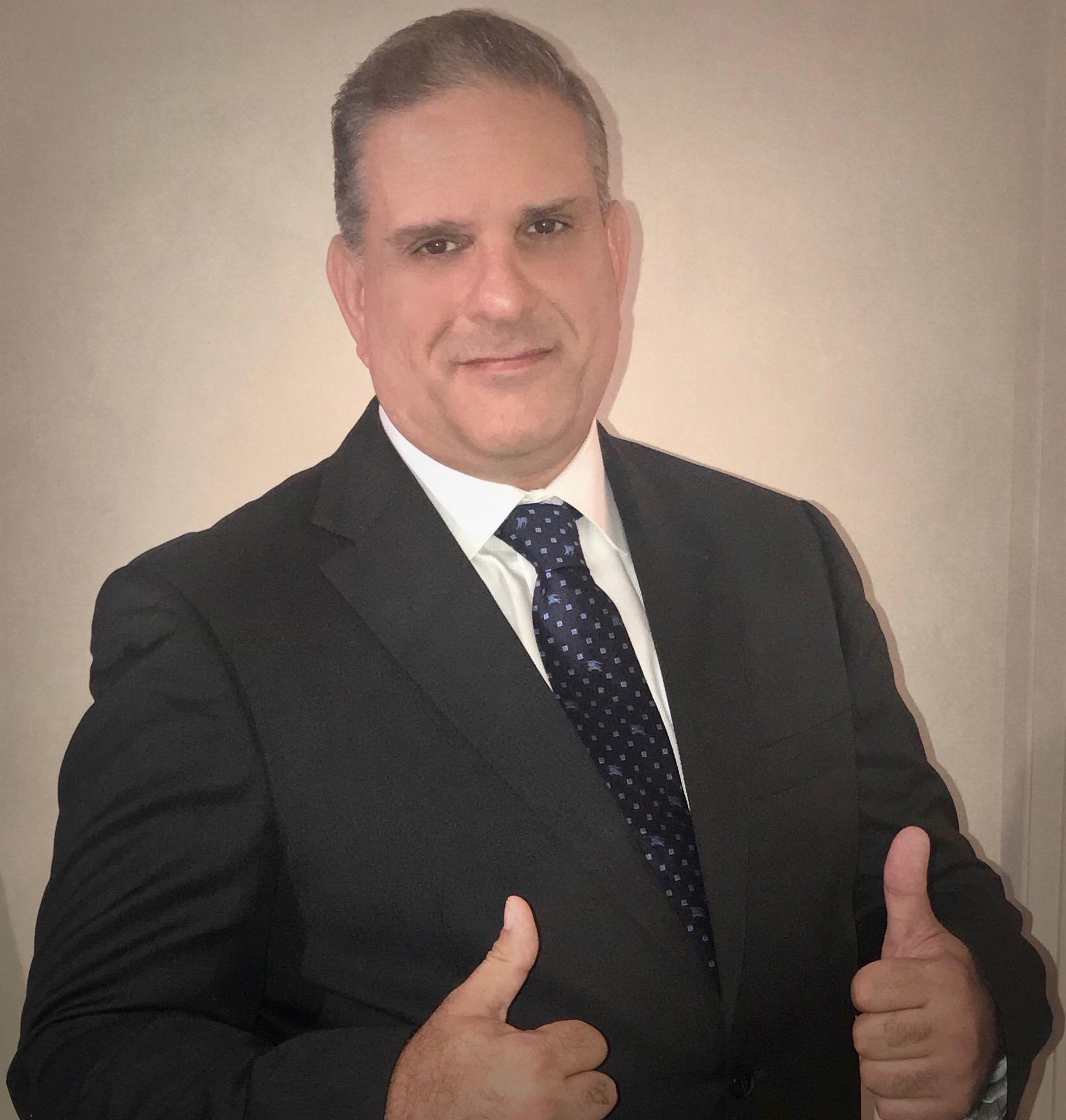 Charbel Nader