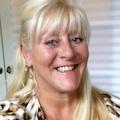 Kathy Dulhagen