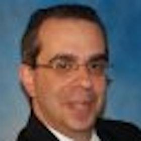 Michael Gentilesco