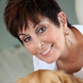 Karen Londos