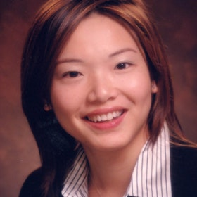 Angela Lu
