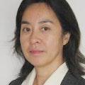 Lisa Xiaobo Qin