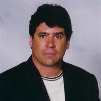 Richard Silva