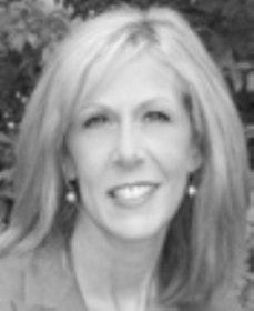 Sue Chaffee