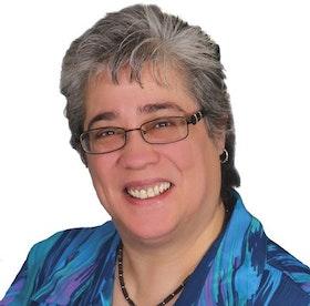 Lynn Weitzner