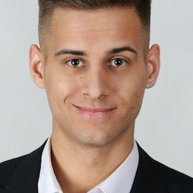 Tanner Skoczylas