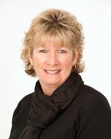 Terri Rousseau