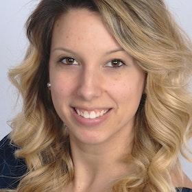 Danielle Angelillo