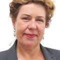 Andrea Kowalski