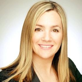 Lauren Racanelli