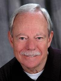 Carl Taft