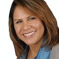 Julie R. Hughes