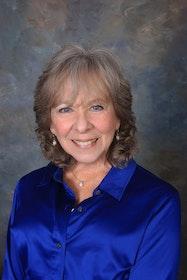 Janet Delgado