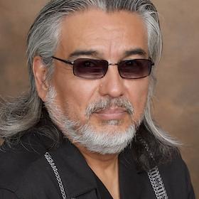 Joaquin Murguia, Realtor®