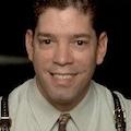 Robert V. Ortiz