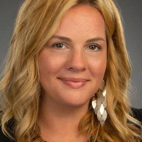 Jennifer Quintel