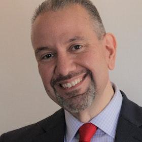 Michael Tarallo