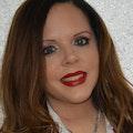 Joanna Concepcion