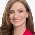 Ana McMillan PA