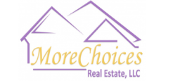 More Choices Real Estate