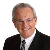 Wayne Laatz